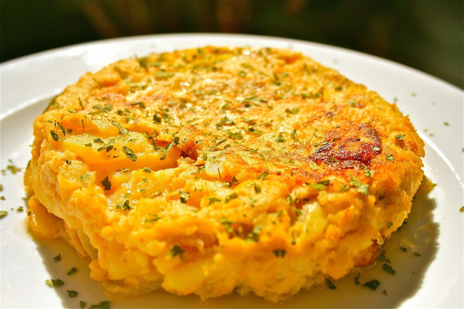 to as tortilla espanolas tortilla de patatas spanish a tortilla de ...