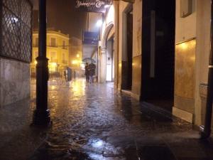 Rainy-night-in-Ronda