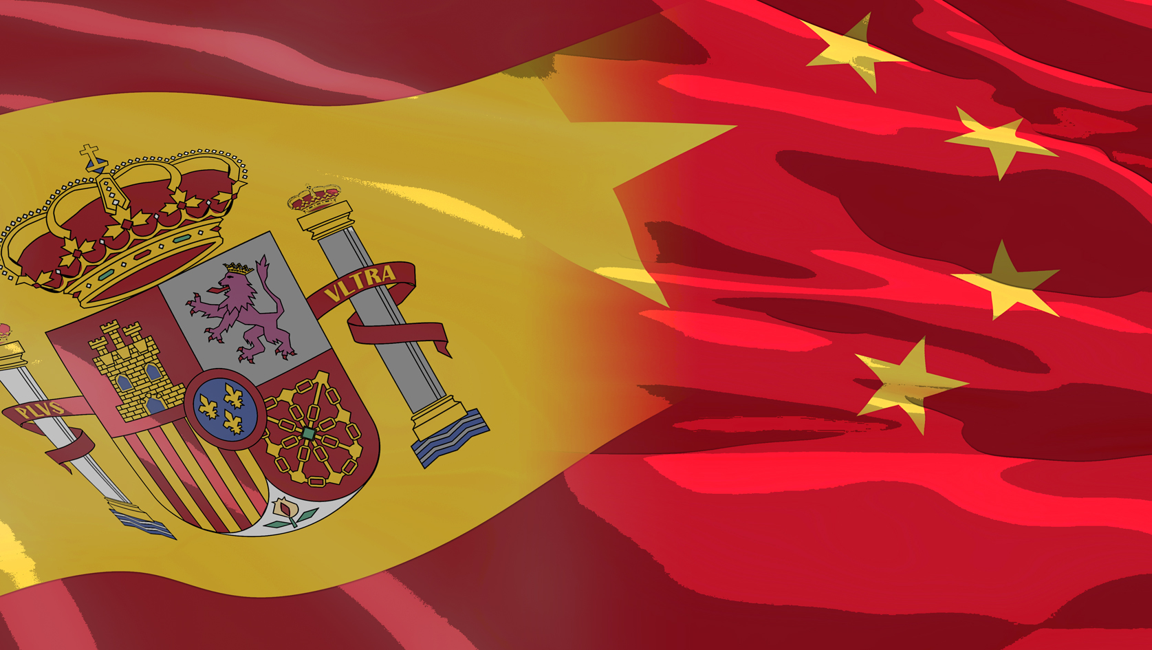 Official Flag Of Spain 2014 | www.imgkid.com - The Image Kid Has It!