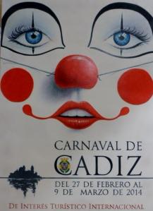 cortijo el guarda cartel-del-carnaval-de-cadiz