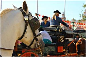 april-fair-seville