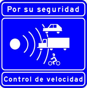 spanish-speed-sign