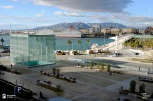 Centre-Pompidou-Malaga-CPM-010i