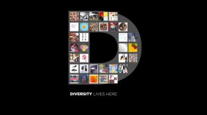 Diversity-Video-Lives-Here