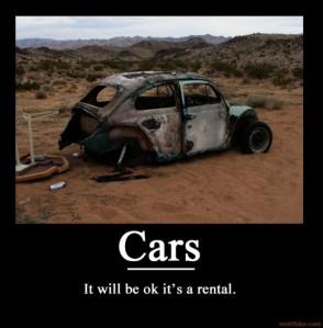 cars-its-will-be-ok-its-a-rental