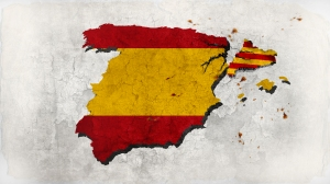 catalonia-an-independent-state